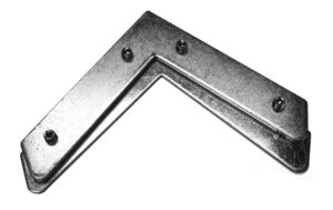 Large Corner Hardware – FK-0209