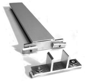 Slide-in Connector – FK-0600