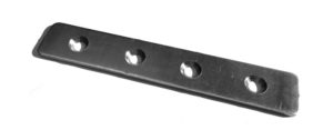180° Outside Connector – FK-0640