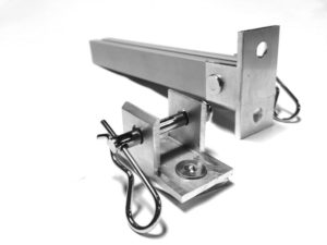 Slide-in Connector – FK-0610