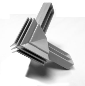 Corner Hardware – FK-0710