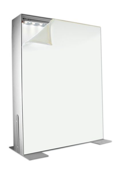 led-frame-200-mm-with-feet
