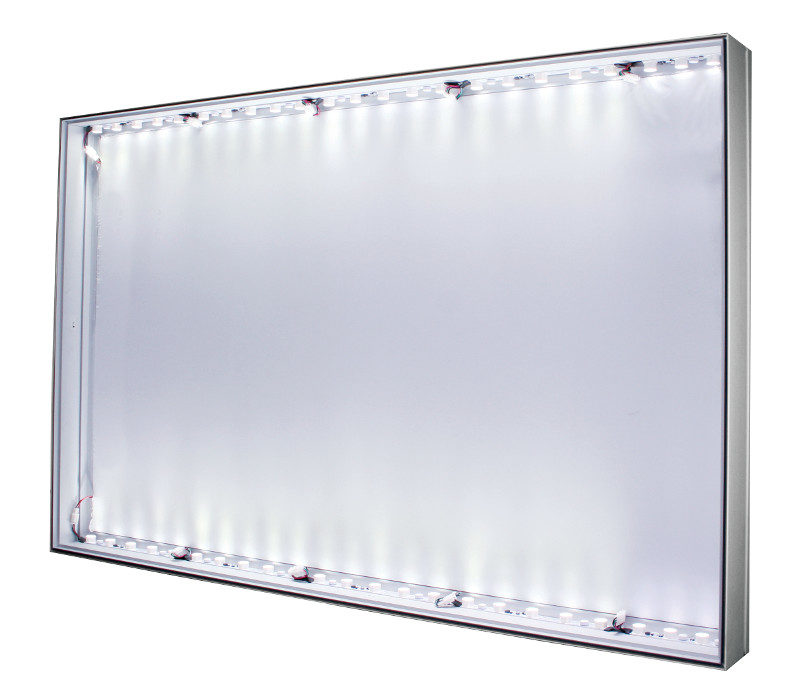 led-frame-90-120-mm-with-light-strips