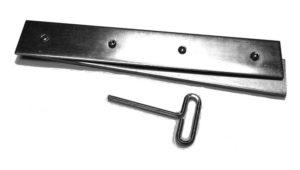 180° Connectors – FK-0512