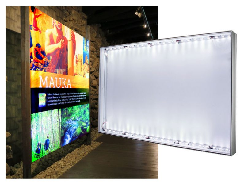 led-frame-90-mm-product-example-on-feet